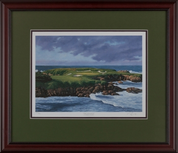 Cypress Point by Harris