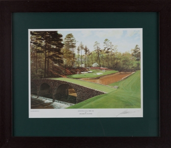 12th at Augusta_MAIN