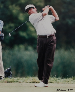 Fred Couples MAIN