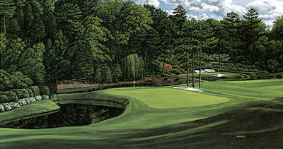 Augusta 11th by Harris THUMBNAIL