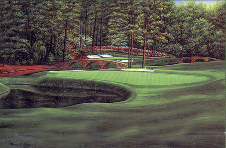 Augusta 11th by Rule THUMBNAIL