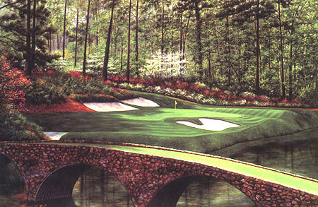 xAugusta 12th by Rule THUMBNAIL