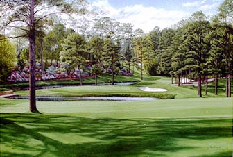 Augusta 15th by Hartough THUMBNAIL