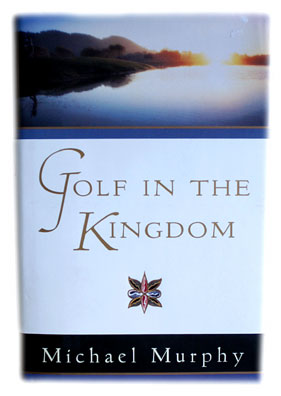 Golf in the Kingdom THUMBNAIL