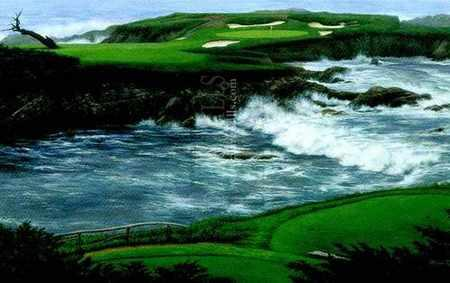Cypress Point by Rule THUMBNAIL