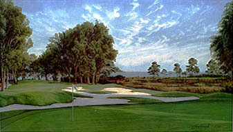 Haig Point 15th by Hartough THUMBNAIL