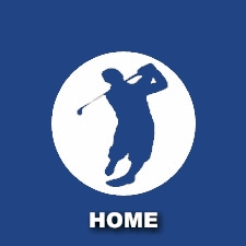 Golf-ART.Com Logo