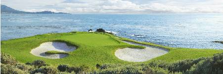 Pebble Beach 7th by Drickey_MAIN