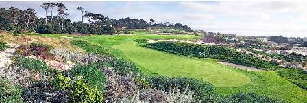 Spyglass Hills 4th by Drickey MAIN