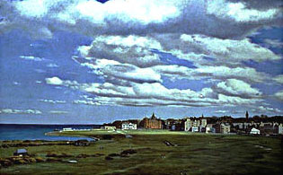 St. Andrews by Stallwood THUMBNAIL