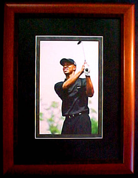 Tiger Woods Photograph_MAIN