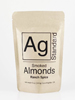 Ag Standard Ranch Spice Smoked Almonds 4 oz._THUMBNAIL