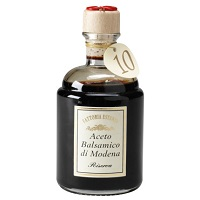 Aceto 12yr. Balsamic do Modena