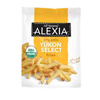 Alexia Organic Yukon Select Fries, 15oz.