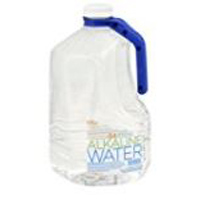 Alkaline88 Alkaline Water, 1 Gallon