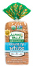 Alpine Valley Organic Country White Bread, 18oz.