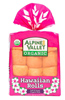 Alpine Valley Organic Hawaiian Rolls, 12 pack