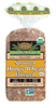 Alpine Valley Organic Sprouted Honey Wheat Bread, 18oz