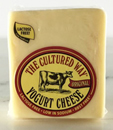 Alternative Dairy Cheeses