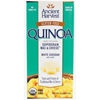 Ancient Harvest GF Quinoa Mac & Cheese, 6.5 oz._THUMBNAIL