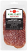 Applegate Farms Antibiotic Free Genoa Salami, 4oz.