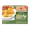 Applegate Farms Gluten Free Chicken Nuggets, 8oz._THUMBNAIL