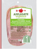 Applegate Farms Organic Uncured Black Forest Ham, 6oz.