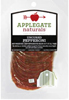 Applegate Farms Uncured Pepperoni, 4oz.