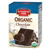 Arrowhead Mills Organic Chocolate Cake Mix 18.6 oz