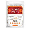 AshaPops Popped Lotus Seeds Pepper & Spice, 1 oz._THUMBNAIL