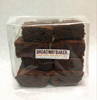 Broadway Baker Major Brownies, 10 oz._THUMBNAIL