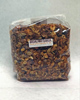 Broadway Baker Mom's Granola, 12 oz._THUMBNAIL