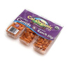 Organic Baby Carrots & Ranch Dip, 3-3oz._THUMBNAIL