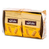 Back To Nature Honey Graham Sticks, 8-1oz.