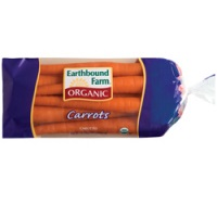 Organic Carrots, 2lb. Bag_THUMBNAIL