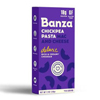 Banza Chickpea Mac and Cheese, 7.7 oz._THUMBNAIL