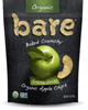 Bare Fruit Organic Granny Smith Apple Chips, 3 oz._THUMBNAIL