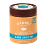 Barney Butter Bare Smooth Almond Butter, 10oz.