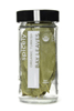 ORGANIC BAY LEAVES TRUE (TURKISH), 0.09 oz._THUMBNAIL