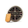 Beemster Classic Gouda Cheese 18 Month, 8oz