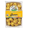 Bertagni Four Cheese Italian Tortellini, 8.8 oz.