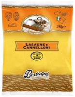 Bertagni Lasagna Sheets, 8.8 oz_MAIN