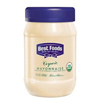 Best Foods Organic Mayonnaise, 15oz.