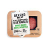 Beyond Meat Beyond Burger, 8 oz.