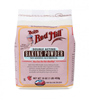 Bob's Redmill Baking Powder, 14oz._THUMBNAIL