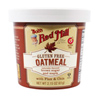 Bob's Gluten Free Brown Sugar & Maple Oatmeal Cup, 2.15 oz._THUMBNAIL
