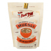 Bob's Whole Grain Muesli, 18oz._THUMBNAIL