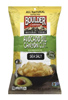 Boulder Canyon Avocado Oil Canyon Cut Potato Chips, 5.25oz