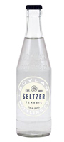 4 pk. Boylan Bottling Co. Classic Seltzer, 4-12oz.
