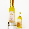 CTM White Truffle Oil, 60mL